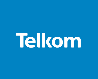 Telkom FutureMakers