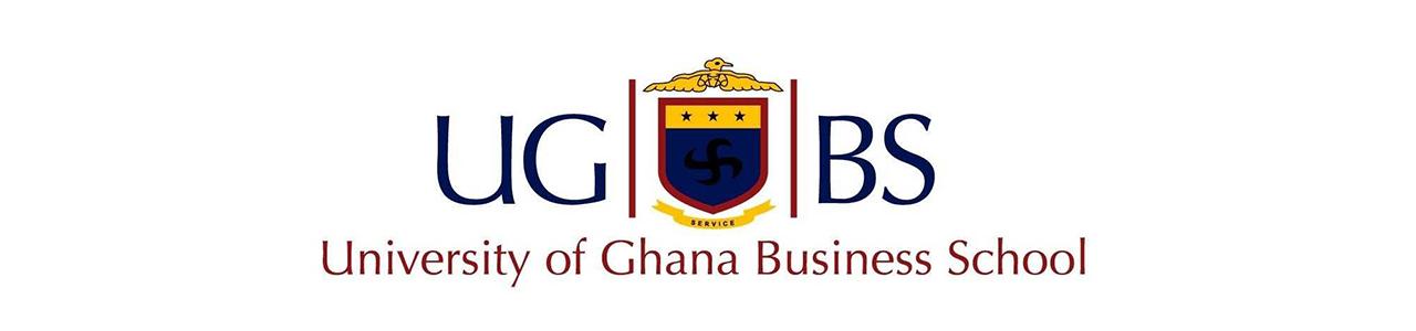 University of Ghana Business School