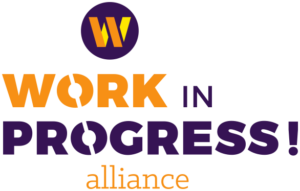 Work in Progress Alliance