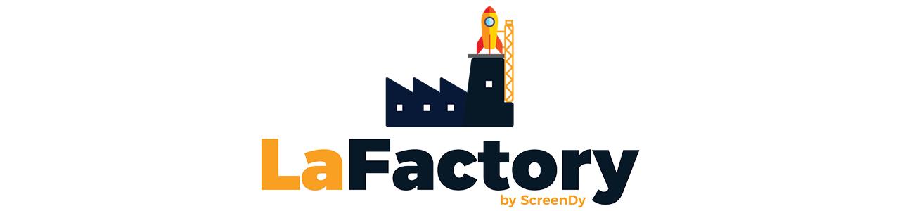 LaFactory