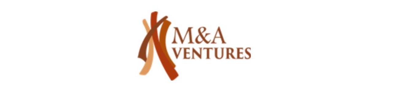 M&A Ventures