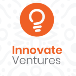 2018 Innovate Accelerator