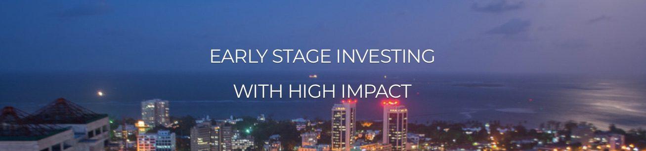 Tanzania Venture Capital Network