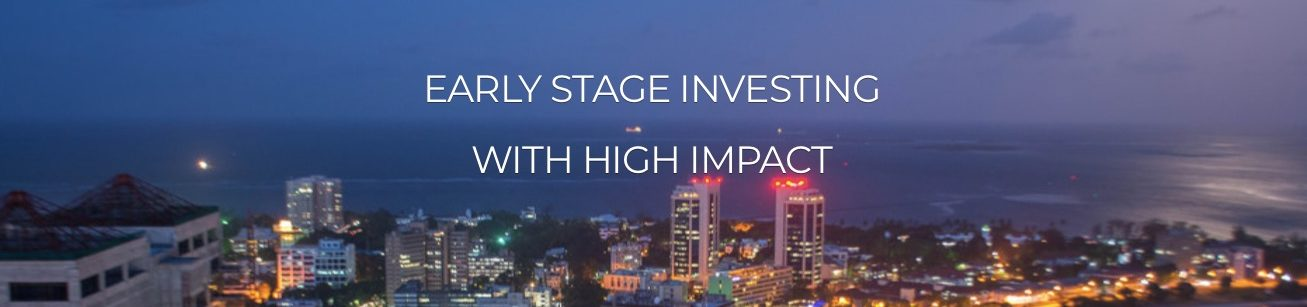 Tanzania Angel Investors Network