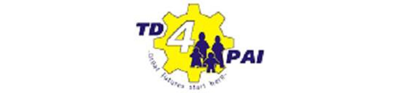 TD4PAI