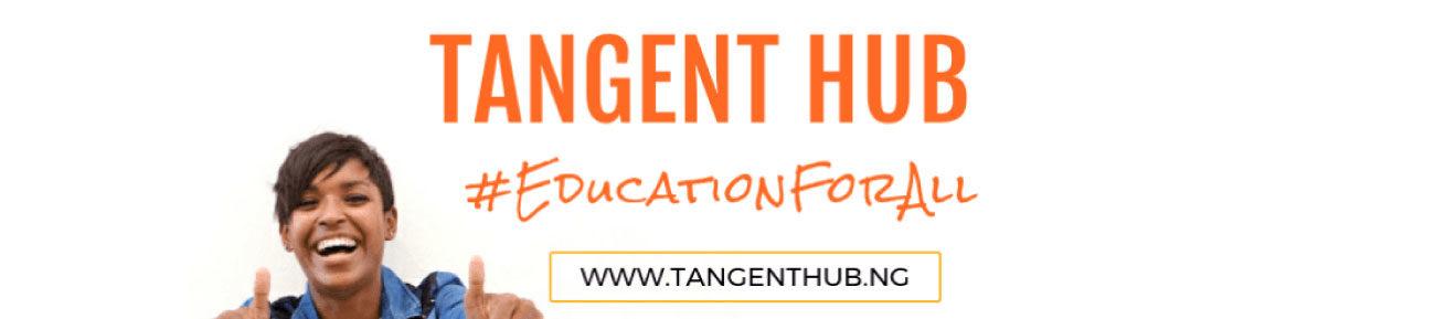 Tangent hub