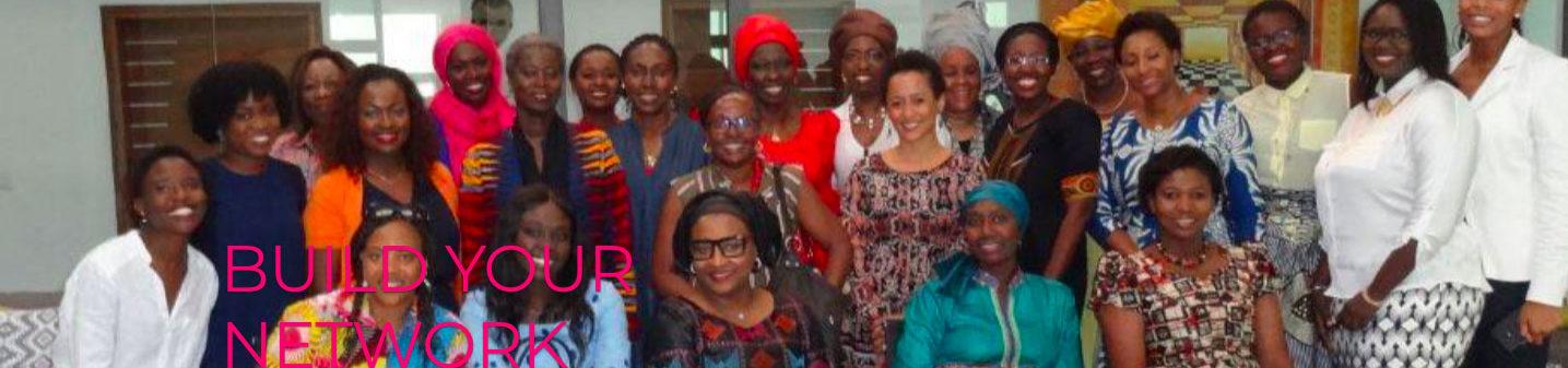 WIC – Women Investment Club