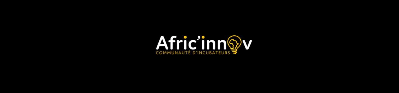 Afric'innov