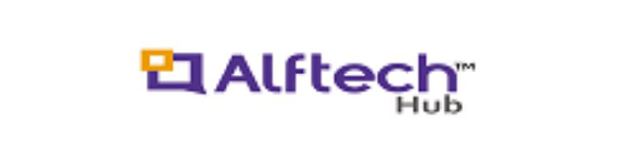 Alftech