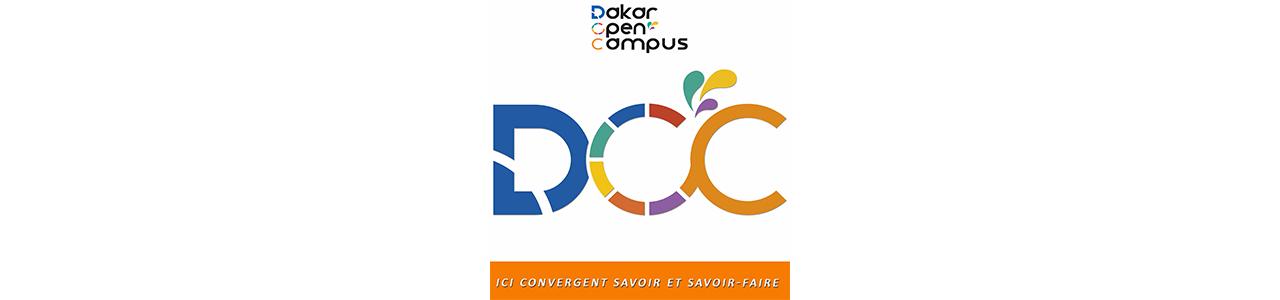 Dakar Open Campus