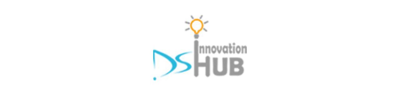 DS-iHub