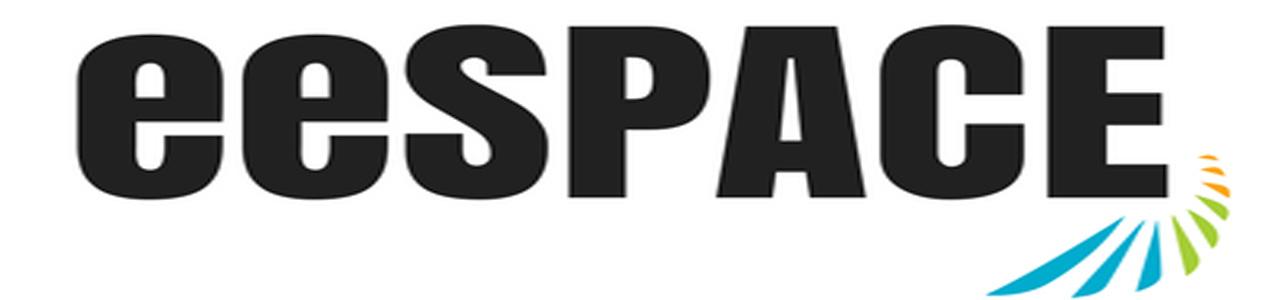 eeSPACE