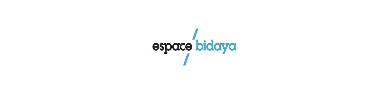 EspaceBidaya