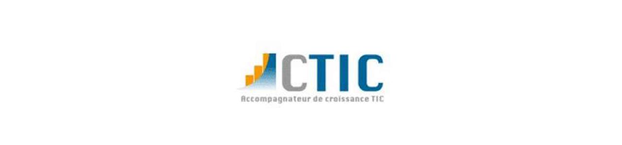 FICTIS (Fondation des Incubateurs Tic du Senegal)