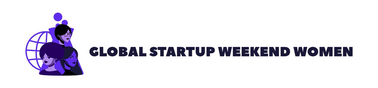 Global Startup Weekend Women Dakar