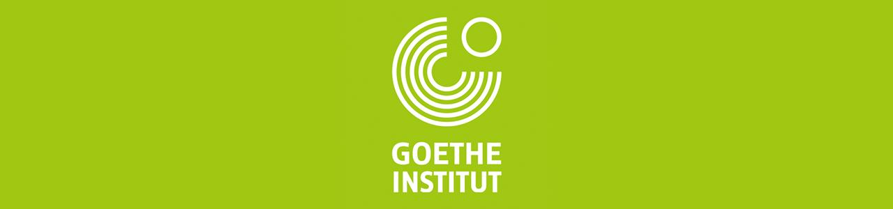 Goethe-Insitut Senegal