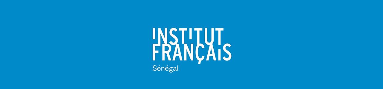Institut Francais Senegal