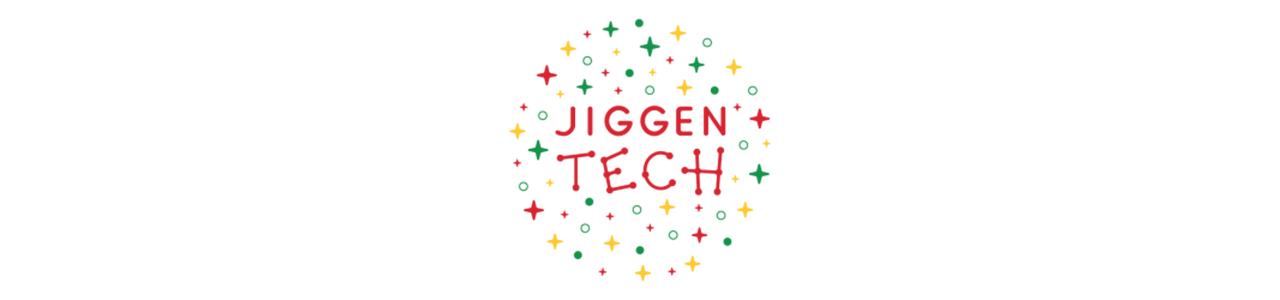 Jigeen Tech (JTH)