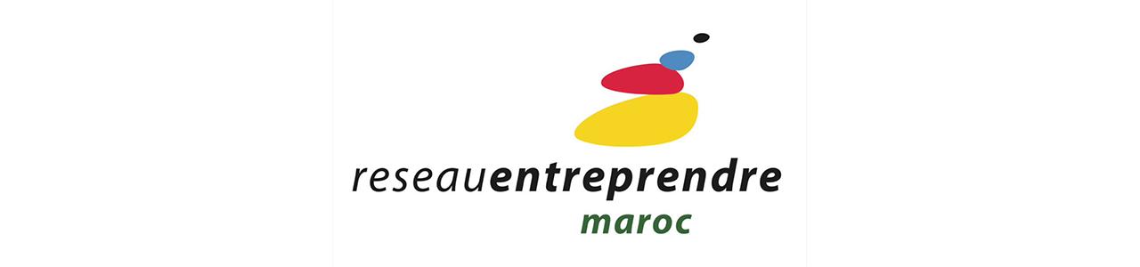 Réseau Entreprendre Maroc (REM)