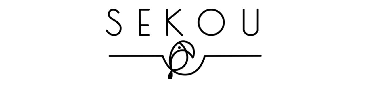 Sekou