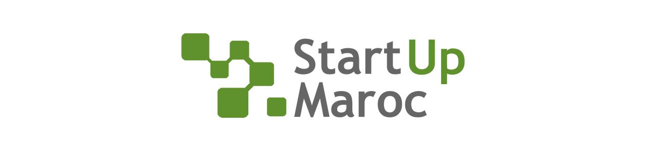 StartupMaroc