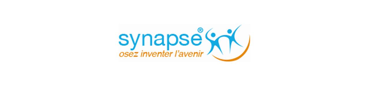 Synapse Center