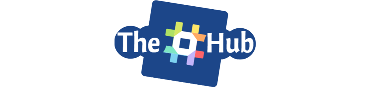 The Hash Hub