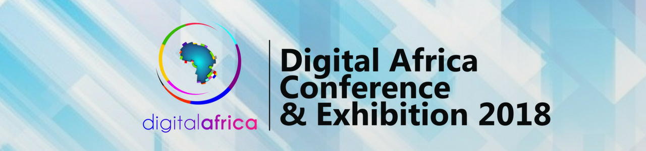 6th Digital Africa Conference
