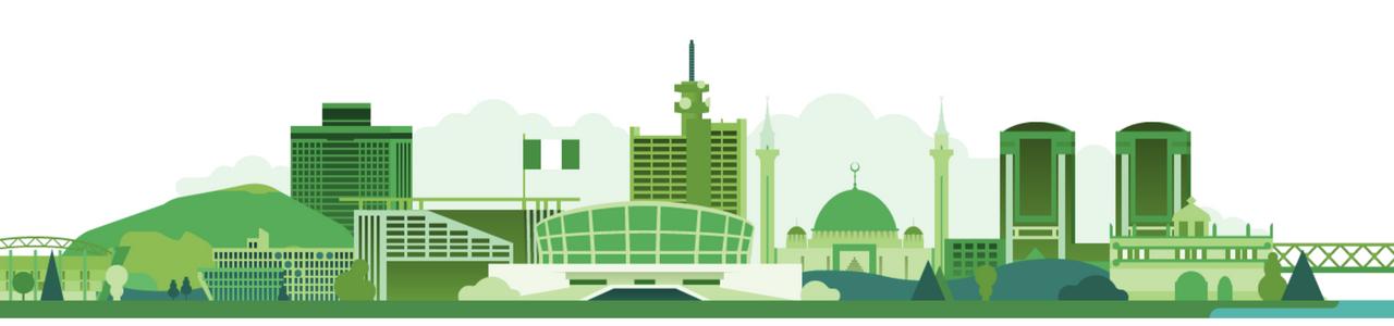 The Google Impact Challenge Nigeria