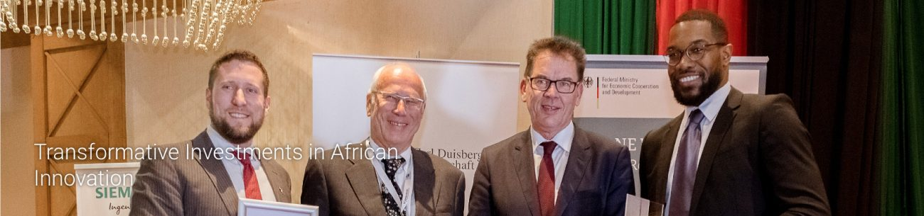 GreenTec Capital Partners