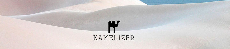 Kamelizer