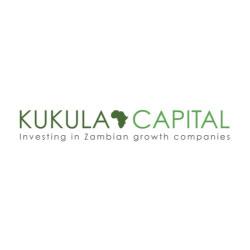 Kukula Capital