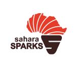 Sahara Sparks 2018 + Afrilabs AGM