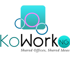 KoWorkNg