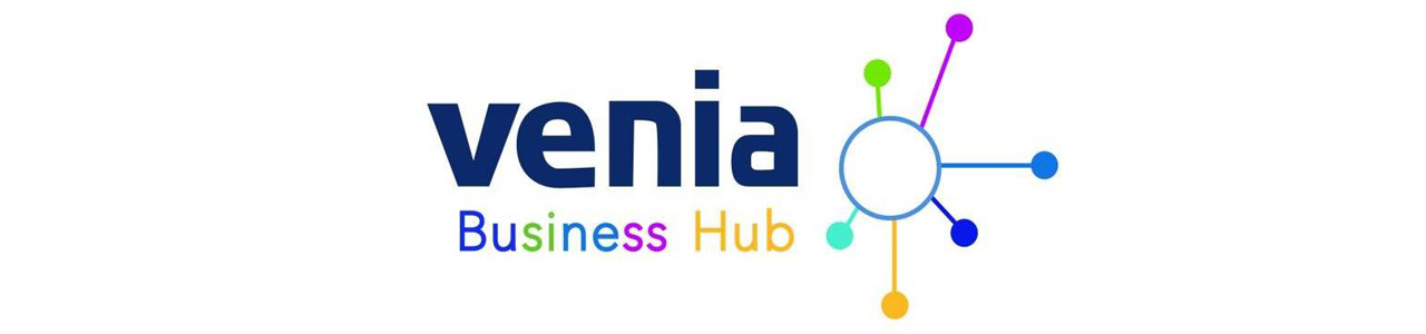 Venia Business Hub