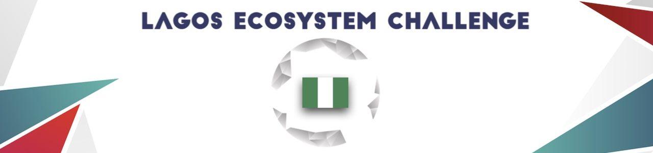 AfricArena Lagos Ecosystem Challenge