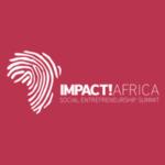 Impact!Africa