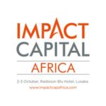 Impact Capital Africa: Zambia
