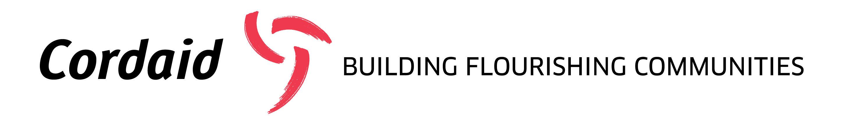 Call For Entrepreneurs – Cordaid Enterprise Academy