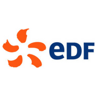 EDF PULSE AFRICA AWARDS 2018