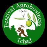 Festival Agrobusiness Tchad