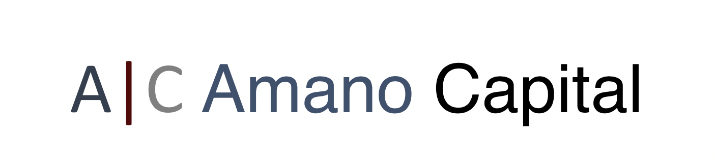 Amano Capital