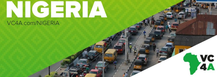 VC4A launching Nigeria startup ecosystem report: A startup ecosystem on the move