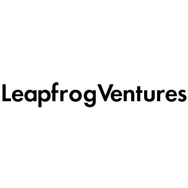 Leapfrog Ventures
