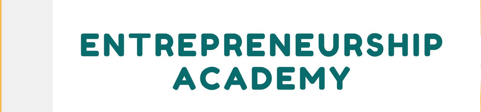 Starthub Open Academy September 2018