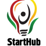 StartHub Africa