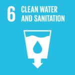 Global Water Challenge