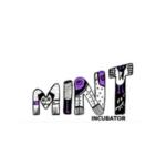 MINT Incubator