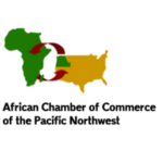 African Chamber of Commerce of the Pacific Northwest