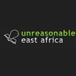 Unreasonable East Africa 2018
